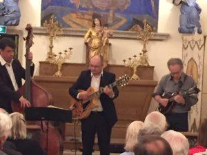 2017-07-01--Concert Jazz